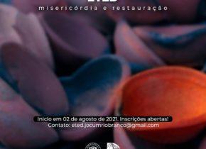 ETED Rio Branco 2021.2